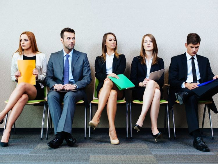Jangan putus asa meski salah jurusan, dunia kerja adalah pertarungan yang berbeda