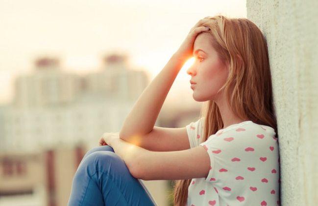 Mengapa Pria Selalu Salah Di Mata Wanita
