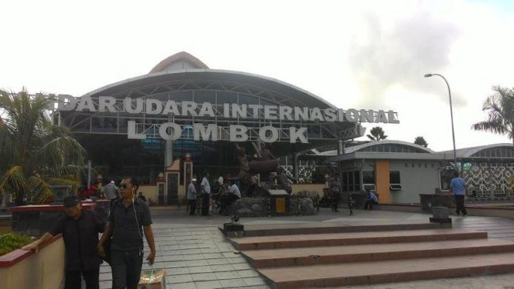 Kuy main ke Lombok!