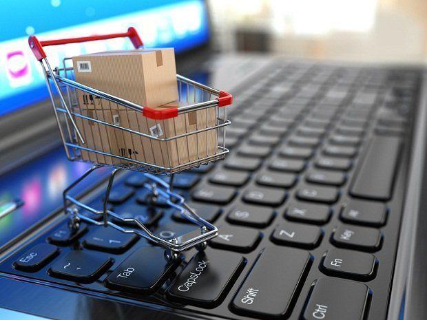 metode pembayaran dan pengiriman makin memanjakan pelanggan.
