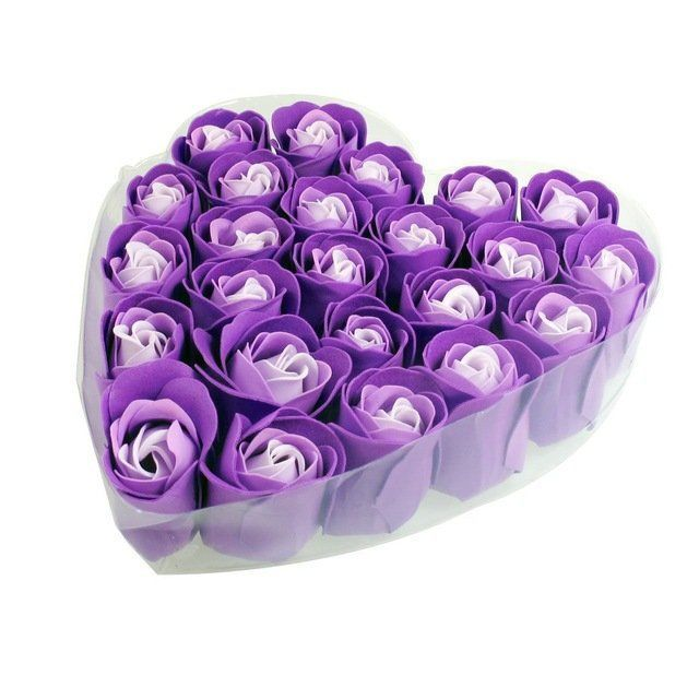 10x-24-pcs-purple-scented-bath-soap-rose-petal-in-heart-box-jpg_640x640
