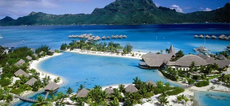 semoga kamu makin sering ke Lombok ya