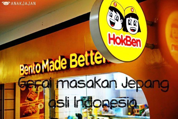 Bukan perusahaan asal Jepang.