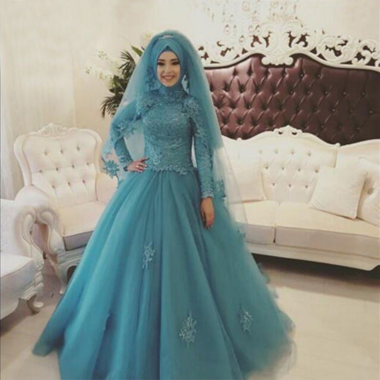 abiye-gece-elbisesi-turkish-font-b-bridal-b-font-wedding-font-b-dress-b-font-hijab
