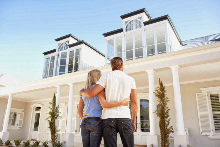 cara-mudah-punya-rumah-sendiri