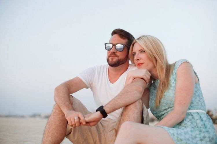 dubai-beach-engagement-shoot-rebecca-rees-photography-bridal-musings-wedding-blog-16
