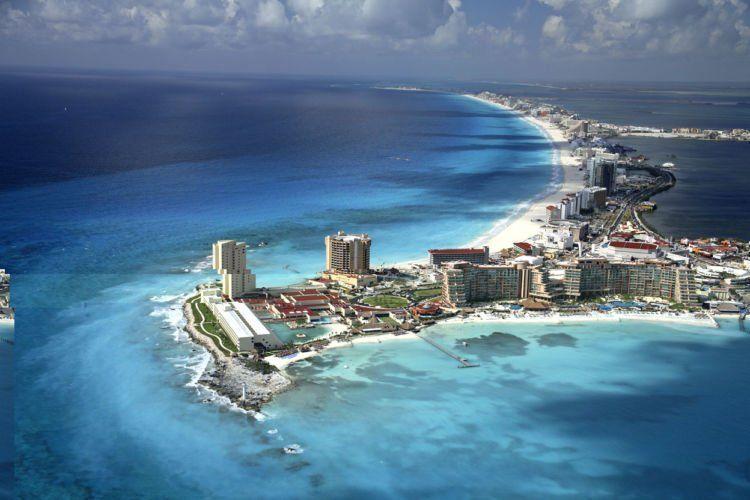 florida_miami_beach_travel_advice_1