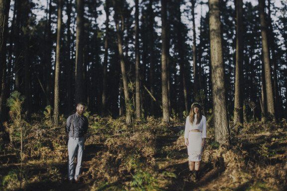 forest-engagement-shoot-mitch-pohl_008-576x384
