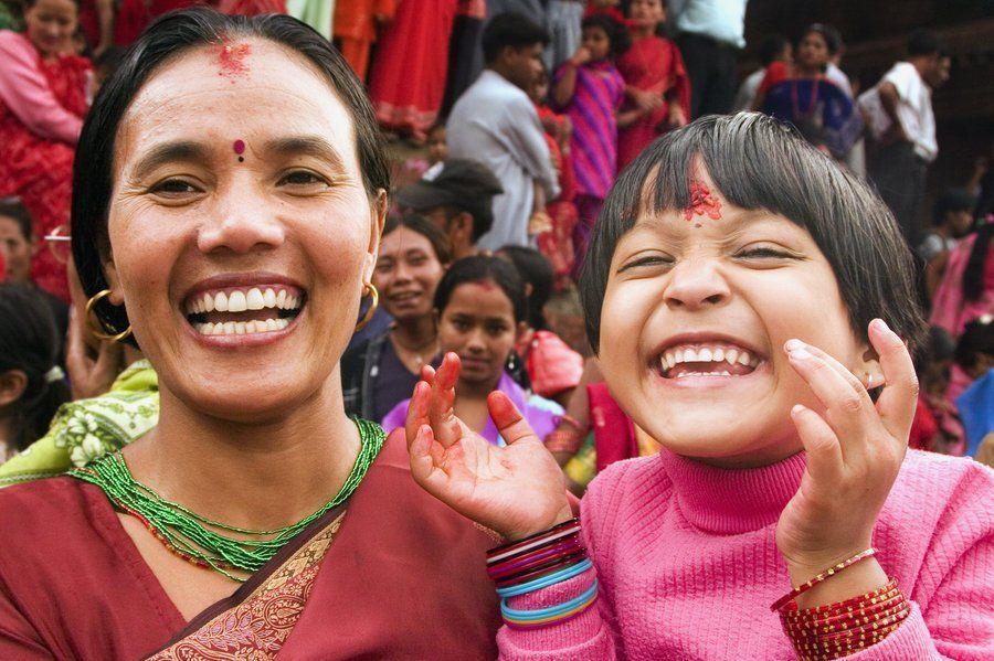 Perayaan Hari Ibu Ternyata Berbeda-Beda di Seluruh Dunia