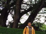 Gerry Maulana Thiar