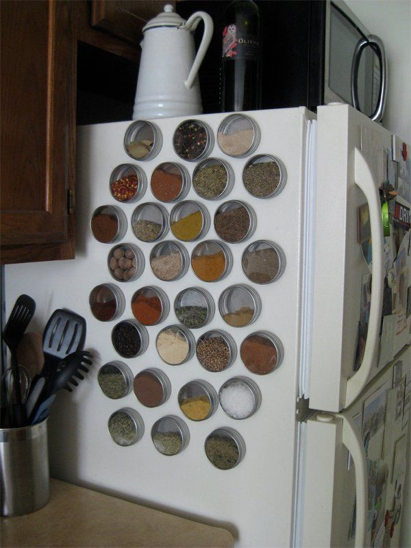 magnetic-spice-rack