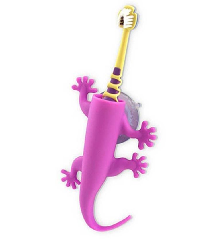 may16-j-me-lizzard-toothbrush-holder-purple