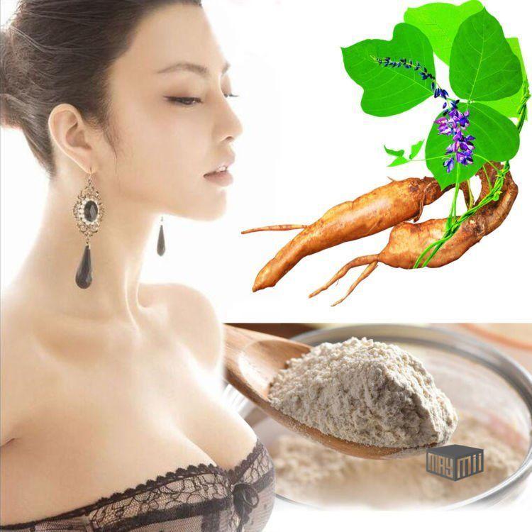 pueraria-mirifica-powder-breast-bust-firming-breast-enlargement