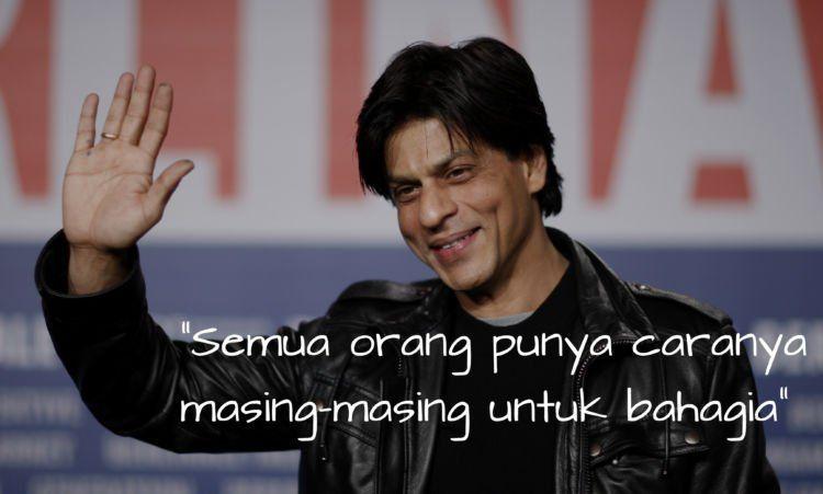 Indeed, sir