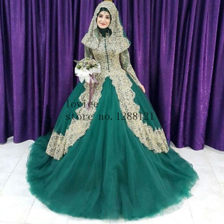 traditional-font-b-turquoise-b-font-arabic-font-b-wedding-b-font-font-b-dress-b