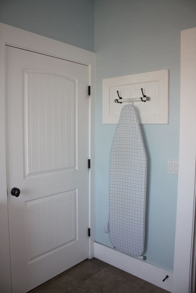 wall-hook-ironing-board-storage
