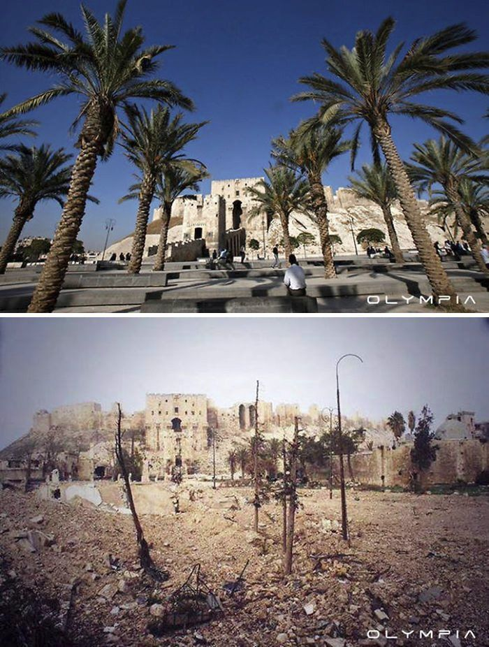 before-after-syrian-civil-war-aleppo-23-5853febf6a040__700