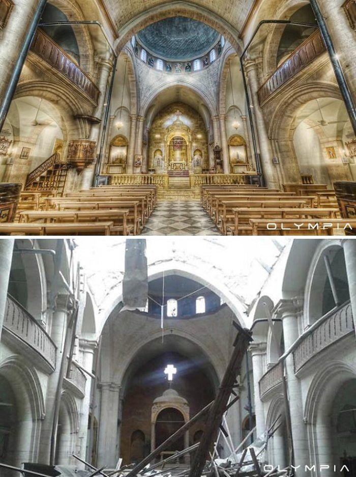 gereja juga