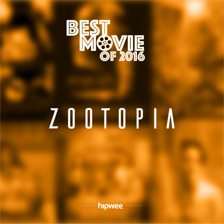 best-movie-03