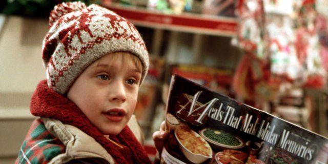 Kenangan Momen Natal di Masa Kecil yang Tak Terlupakan ...