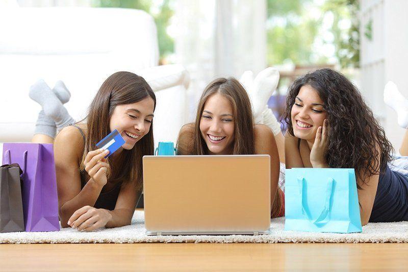 5 Panduan Bikin Kartu Kredit Khusus Mahasiswa Walau Belum Kerja Tetap Bisa Punya
