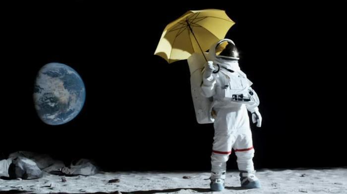 yuk wisata ke bulan