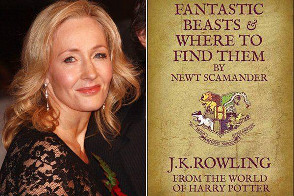 Hasil penjualan bukunya 80% didonasikan untuk charity.
