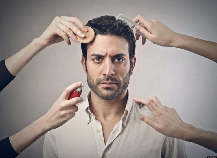 makeup-for-men-8