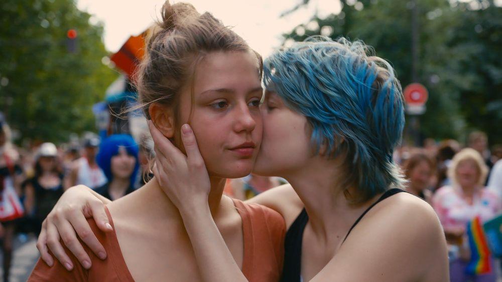 10 Film Semi Dewasa Ini Punya Kualitas Bagus  Jangan Underestimate