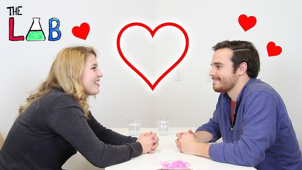 Caut Baiat Din Aleksinac Doamne cauta barbati pentru casatorie dolhasca, matrimoniale