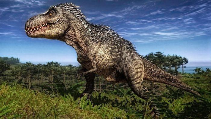 mitos-populer-yang-dipercaya-orang-tentang-dinosaurus-pulpn-com-8