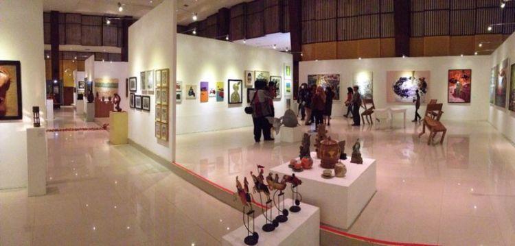 pameran-seni-rupa-fki-02