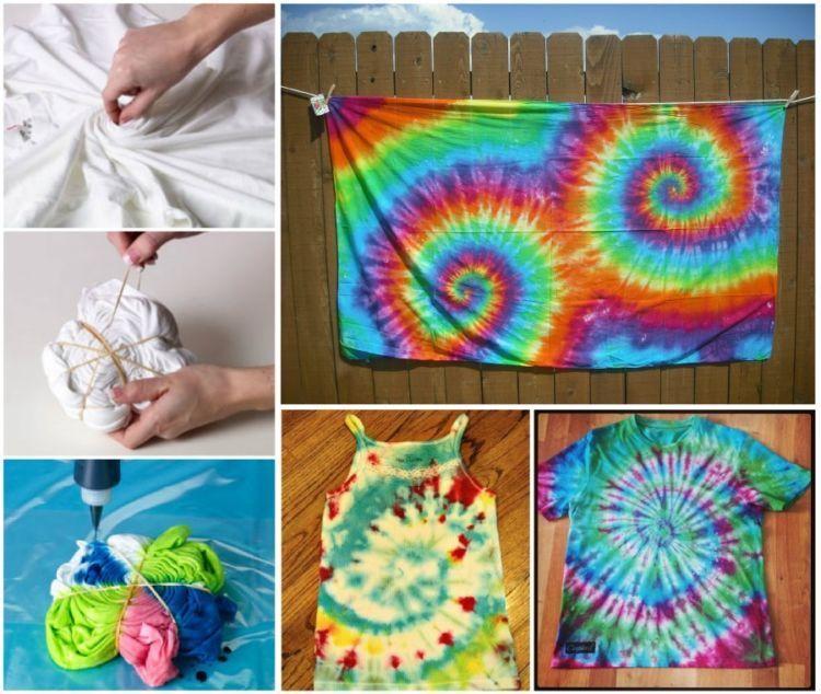 tie-dye-wonerfuldiy