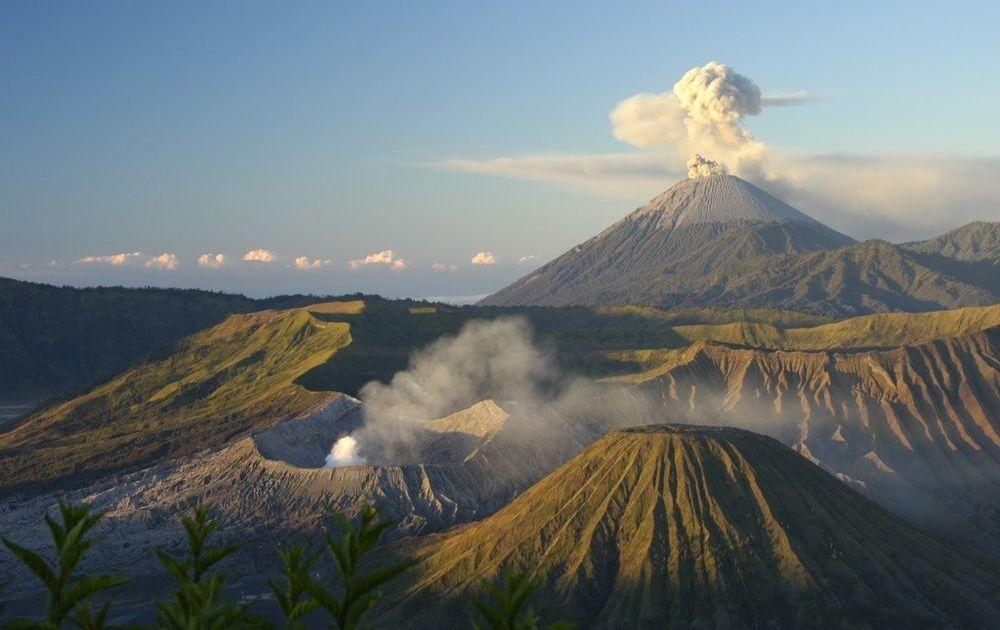 Ada Sekelumit Misteri Di Balik Keindahan Gunung Bromo Kamu Harus
