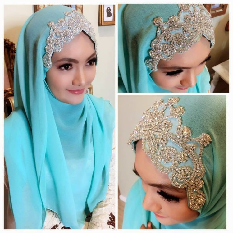 wedding-hijab-styles-video-3