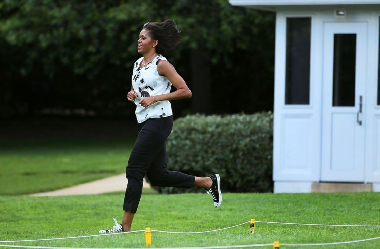 1-michelle-obama-canvas-sneakers-1