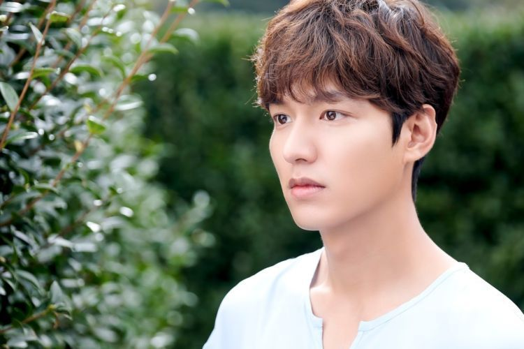 lee min ho dating ke indonesia