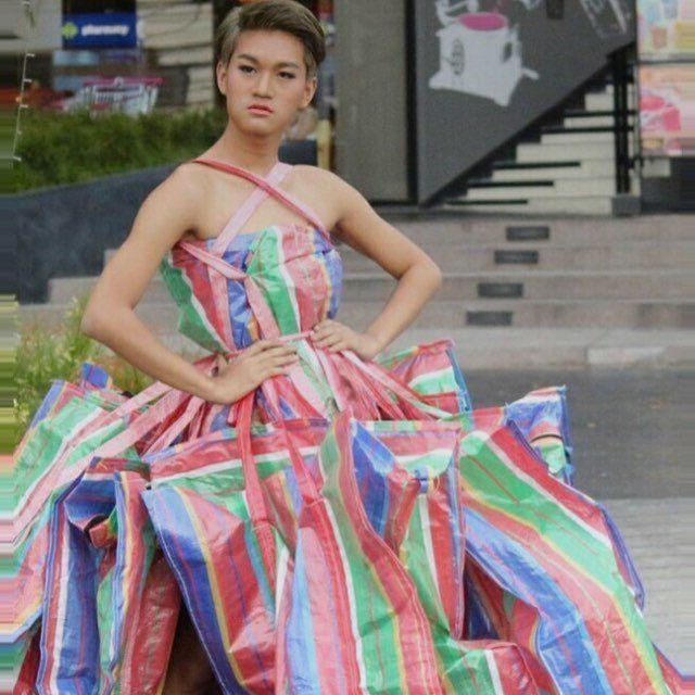 Download 83 Gambar Baju Lucu Bikin Ngakak Terupdate