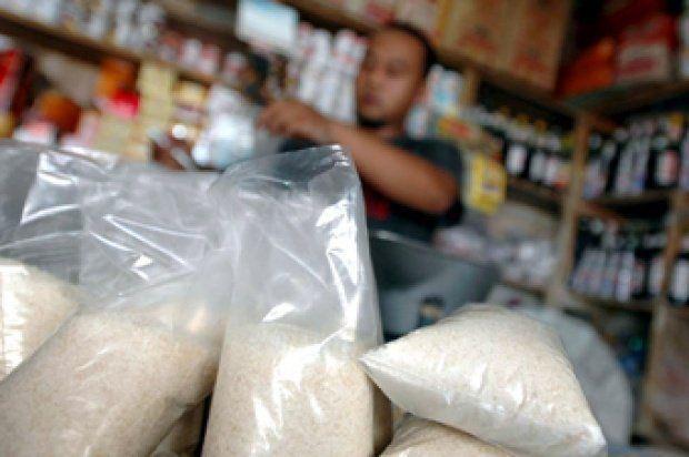 makanya, jangan beli gula impor