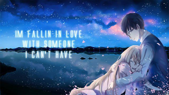 450 Koleksi Wallpaper Anime Korea Romantis HD