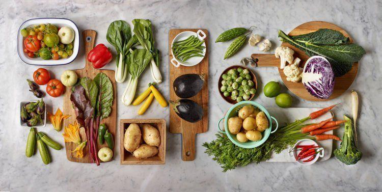 Gunakan Bahan Yang Masih Segar Dan Peralatan Masak Bersih Berkualitas Dua Hal Ini Adalah Awalan Baik Untuk Menciptakan Masakan