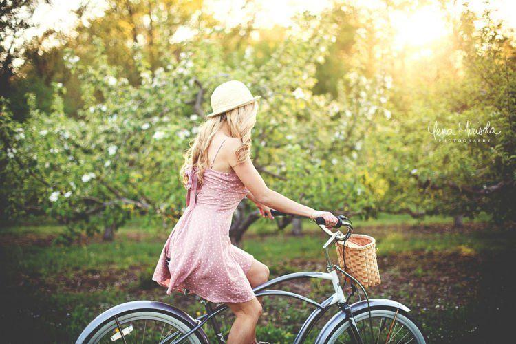 sepedaan juga boleh