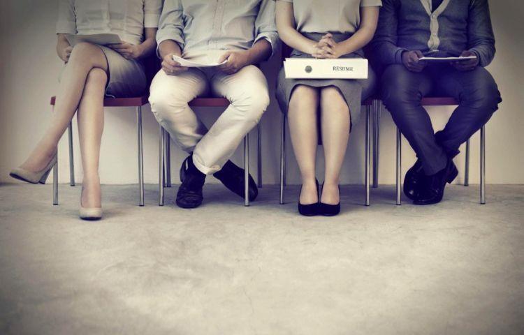 Diskriminasi dalam dunia kerja bukan hal baru
