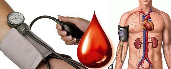Cara Ampuh Mengobati Penyakit Secara Alami dengan Buncis