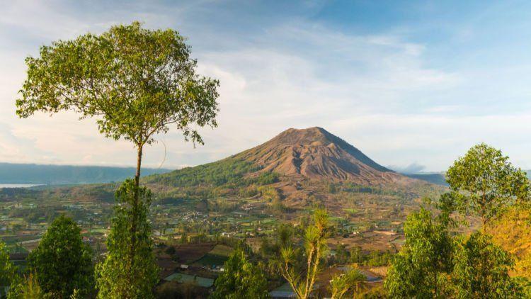 10 Tempat Wisata Favorit Di Bali Yang Mungkin Kamu Belum Tahu