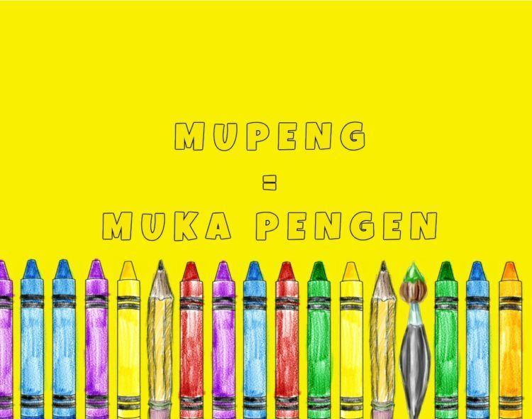 mupeeng >.<