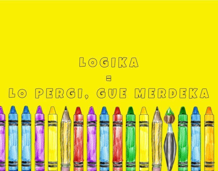 logika~