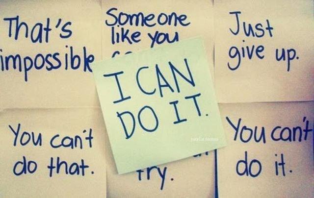 cari kata-kata motivasi