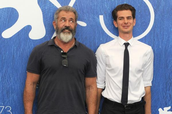 Mel Gibson, Sutradara sekaligus Aktor terbaik yang dimiliki Hollywood