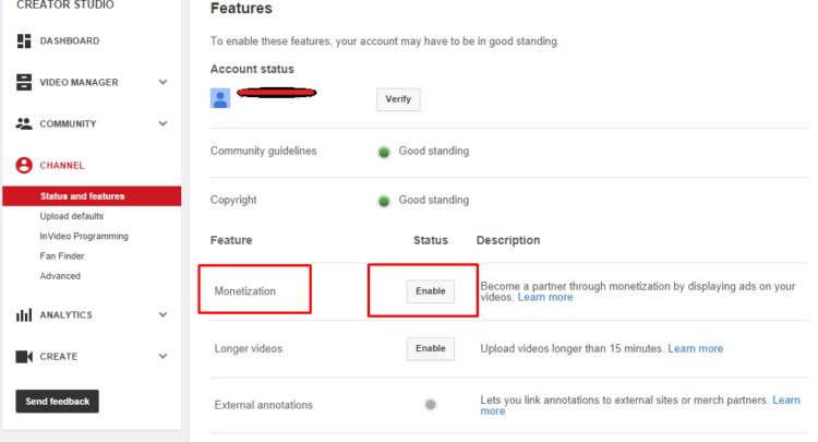 Mau Tahu Caranya Bisa Kaya Buat Video Youtube Ini 7 Hal Yang Perlu Kamu Tahu